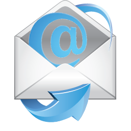 iM8SImpleMail icon trans